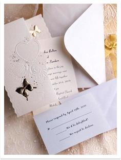 Invitatiile De Nunta Cum Le Alegem Si Cand Le Trimitem Doyouro