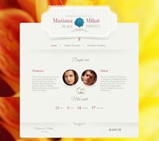 Site ul de nunta i intalnirea gratuita